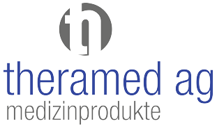 Theramed - Logo